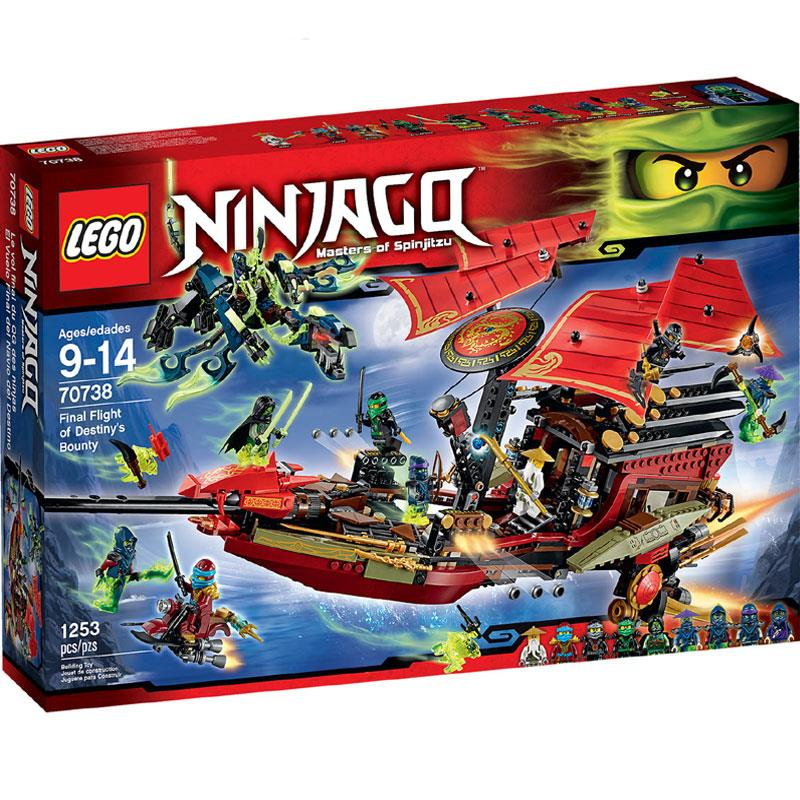 Kolorowanki Lego Ninjago Morro - Rysunki HD